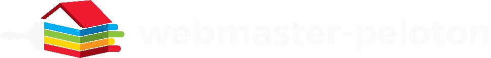 webmaster-peloton.com